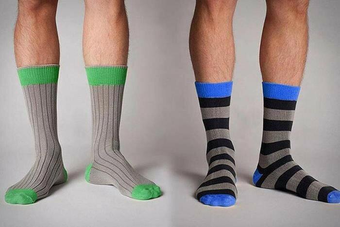 Стальное мыло, вечные носки и еще 22 оригинальных и практичных подарка, которые хотел бы получить каждый