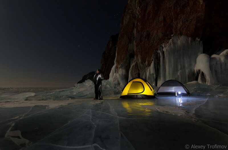 Baikal_2016_02_NightCamp-3.jpg