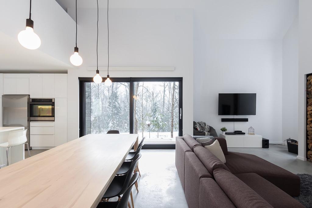 villa-boreale-cargo-architecture-11.jpg