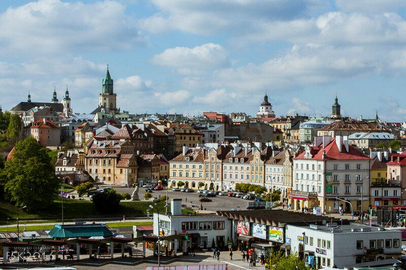 Lublin-71.jpg