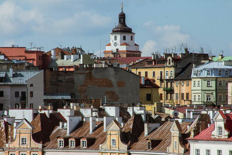 Lublin-74.jpg