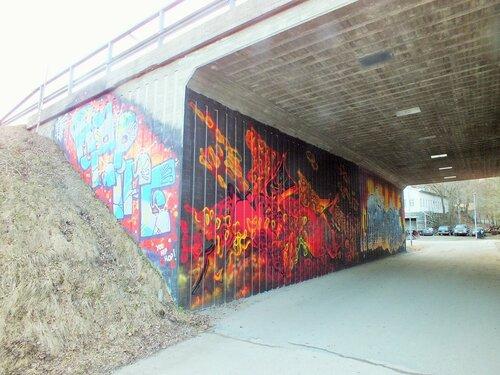 33_Мост с граффити.JPG