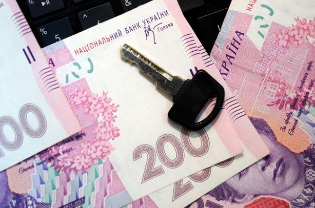 Прогноз либо вера Moody's ждет восстановления экономики государства Украины