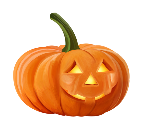 florju_HalloweenNight_elmt (20).png