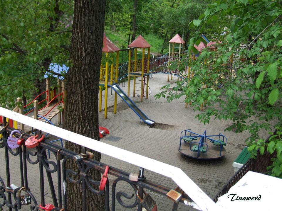 парк-В.-Черевичкина-39.jpg