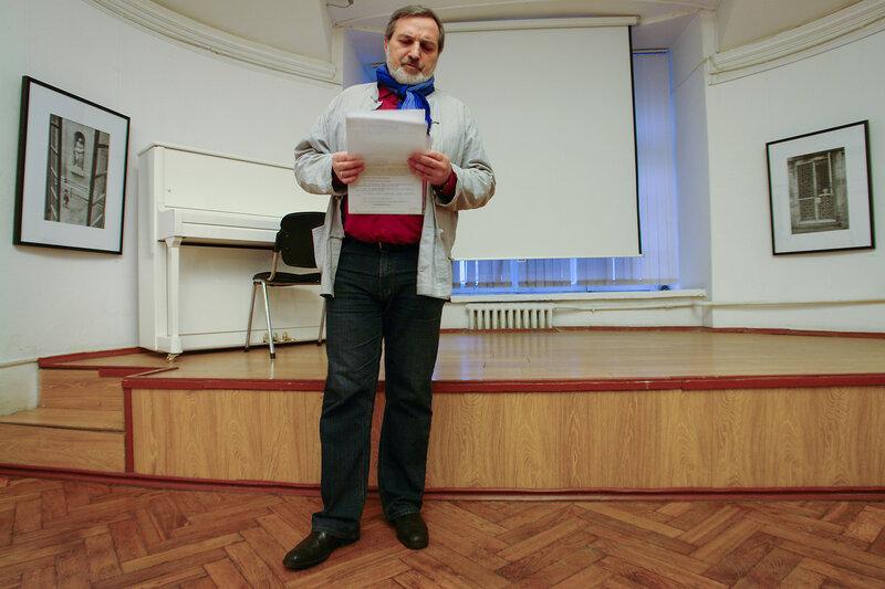 Арсен Мирзаев