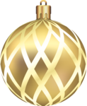 Gold_Christmas_Ball_Clipart.png