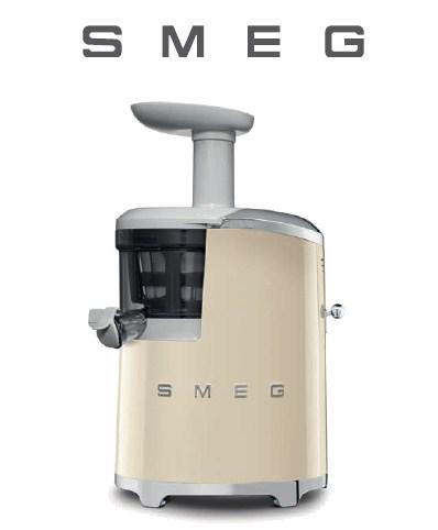 Соковыжималка SMEG