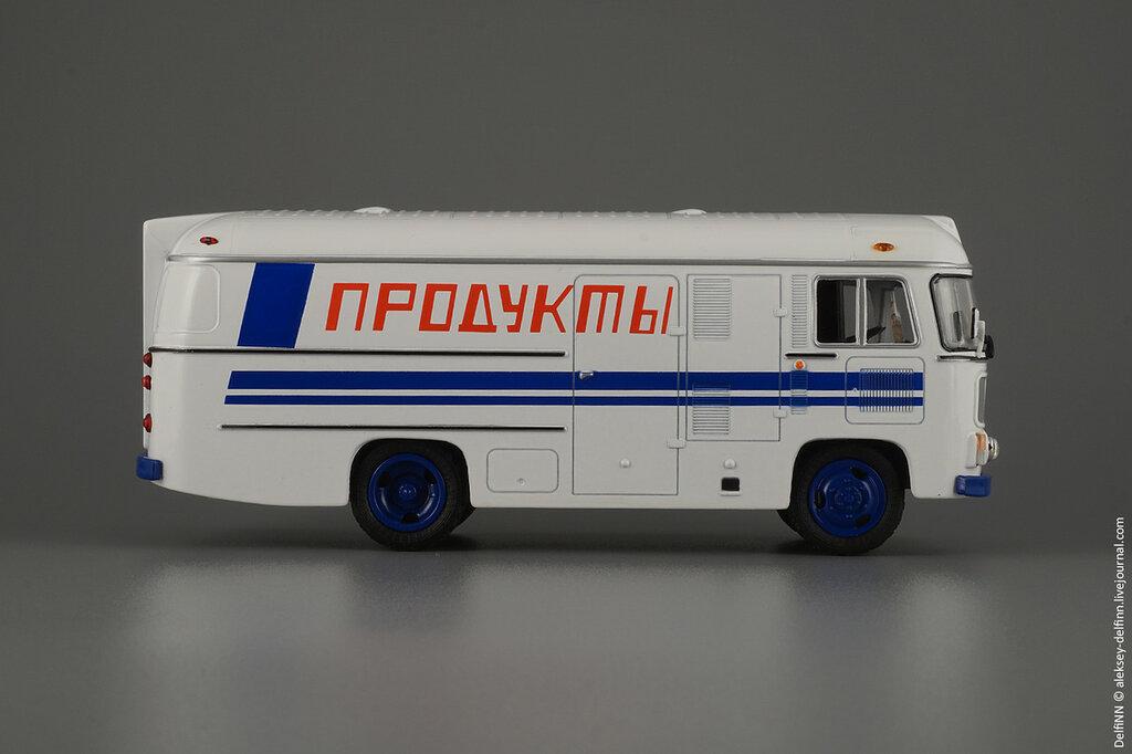 ПАЗ-3742-05.jpg