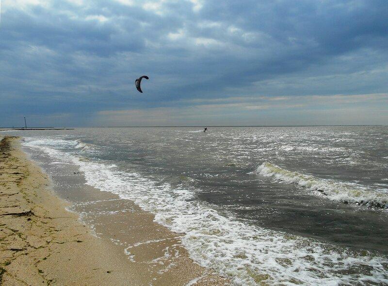 По морю, с ветром и парашютом ... DSCN5578.JPG