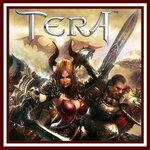 """Онлайн ролевая игра """"TERA: The Next""""."""