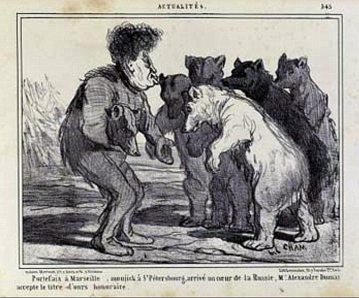 Дюма и медведи.jpg
