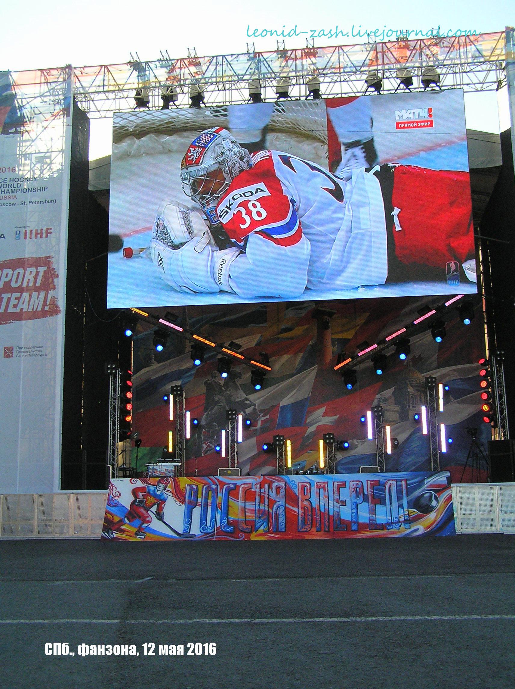 фанзона хоккей 57.JPG
