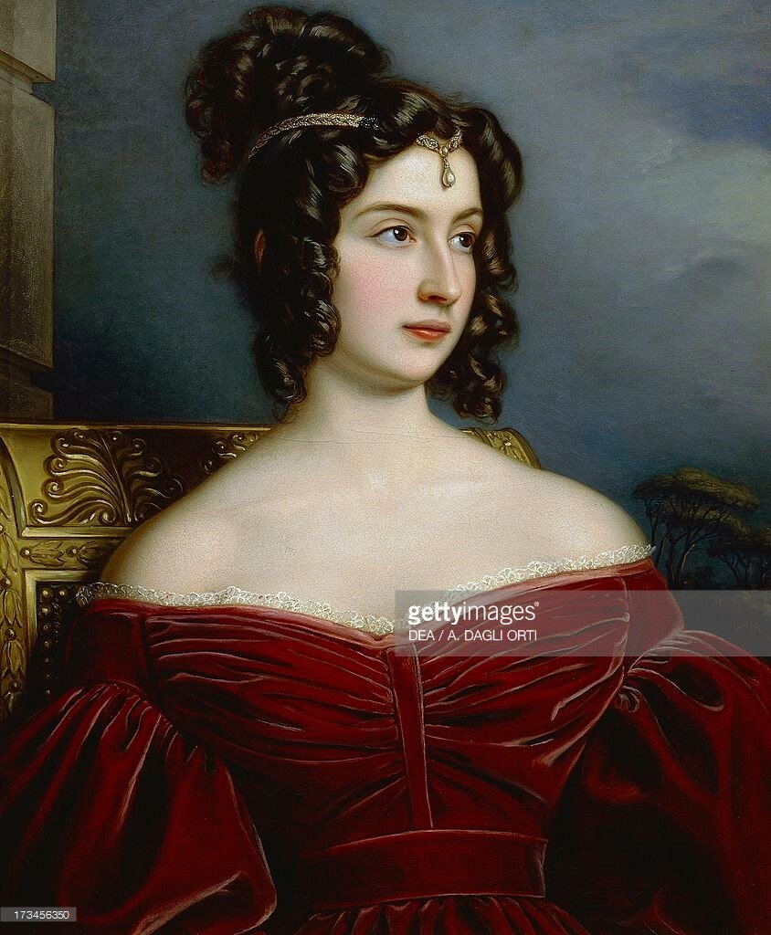 Portrait of Marchesa Marianna Florenzi, 1831.jpg