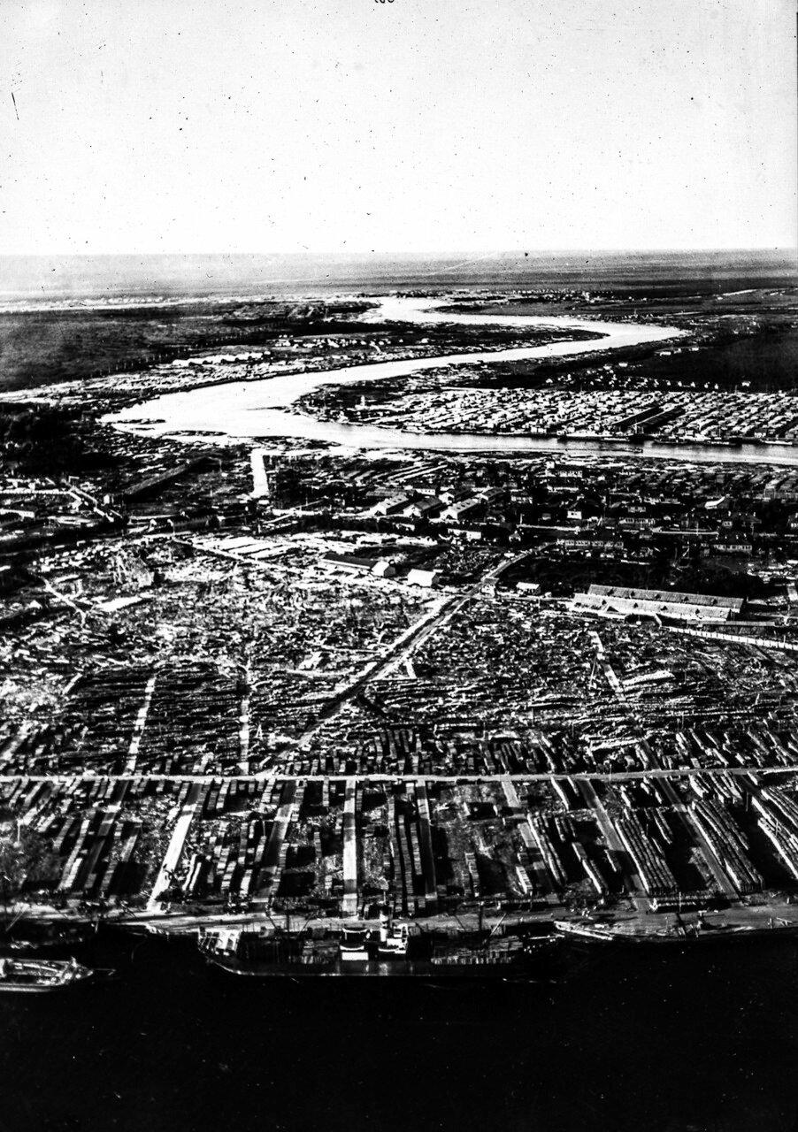 1931. ����������� ������������. ��� � ������� �� ������������������� ������ ����� ���� �����