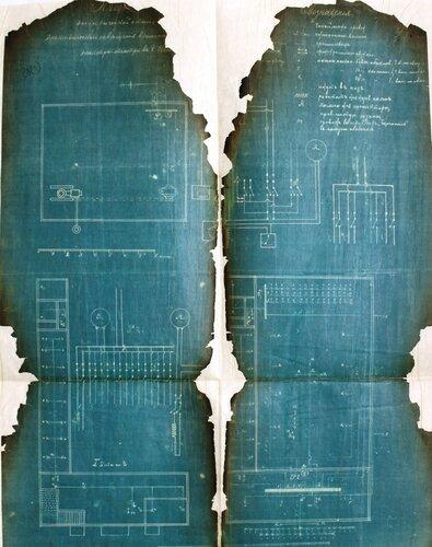 ГАКО, ф. 137, оп.2, д. 4087, л. 53-53(1)