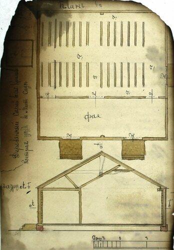 ГАКО, ф.137, оп.2, д. 4482, л. 13(2)