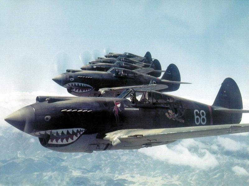 ths_2011_warhawk_flying_tigers.7muo4bxpb74sw8sw4sc4g8gcs.ejcuplo1l0oo0sk8c40s8osc4.th.jpeg