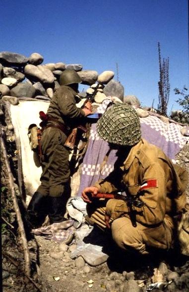war-13.jpg