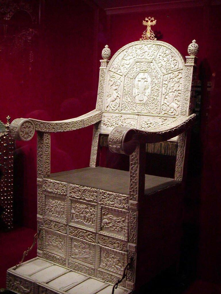 Ivans_ivory_throne.jpg