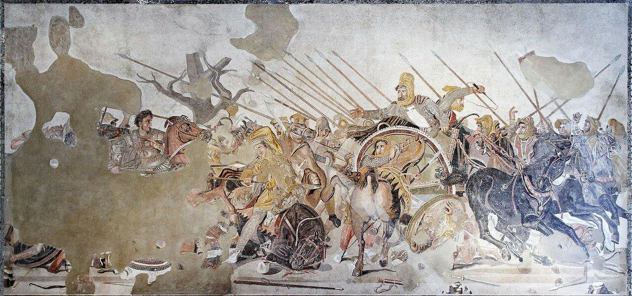 Battle_of_Issos_MAN_Napoli_Inv10020_n01.jpg