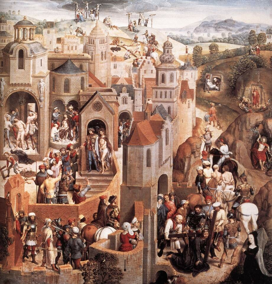 1301743574_memling_hans_scenes_from_the_passion_of_christ_1470_1_detail2_nevsepic.com.ua.jpg