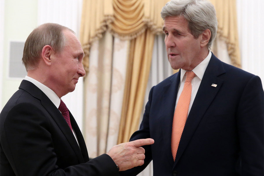 Керри и Путин.png