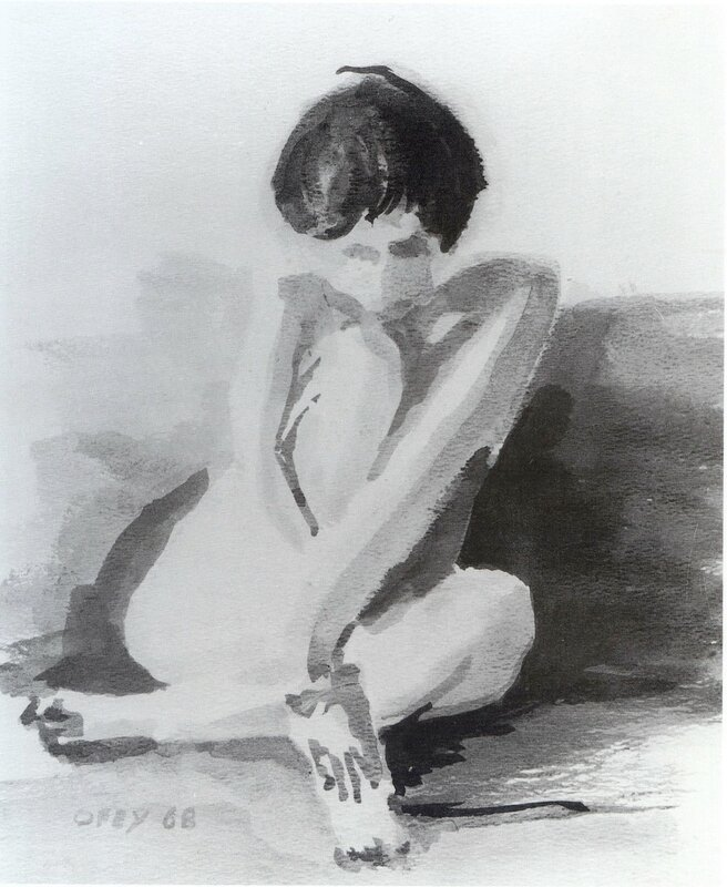Позирующая женщина 1968.jpg