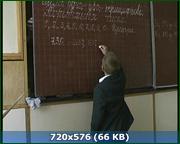 http//img-fotki.yandex.ru/get/31412/170664692.20/0_154cb6_54a9767b_orig.png