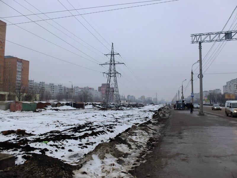 ремонт московского 005.JPG