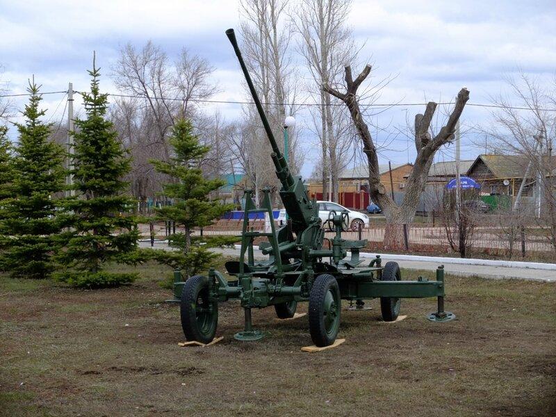 каменный брод, Красноармейское, сов. Ленина 148.JPG