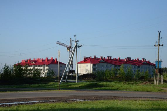 Больше кировчан смогут купить жильё эконом класса
