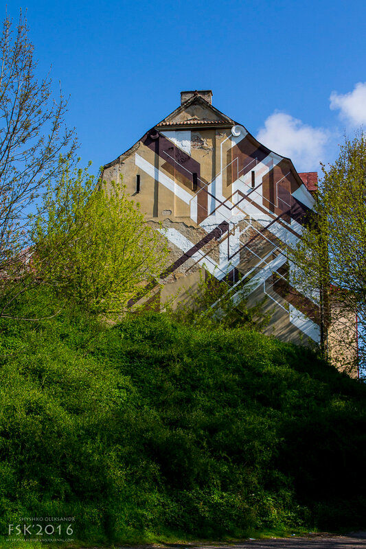 graffity-4.jpg