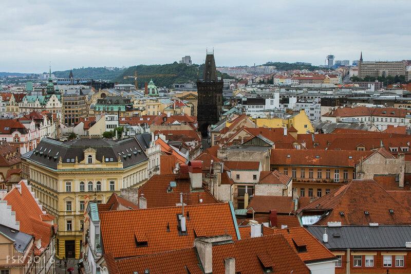 Praha-76.jpg