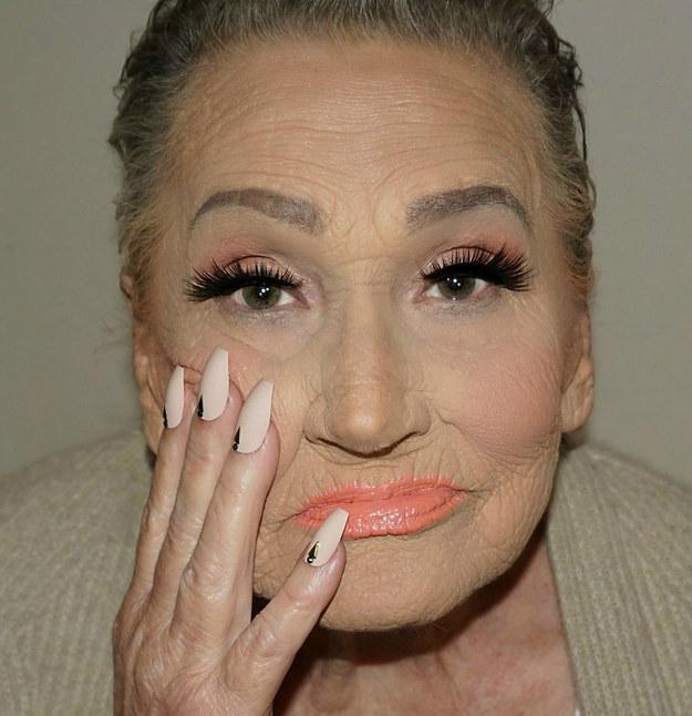 макияж-до-и-после-фото3.jpg