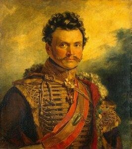 Васильчиков, Дмитрий Васильевич