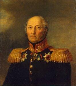 Уманец, Андрей Семёнович