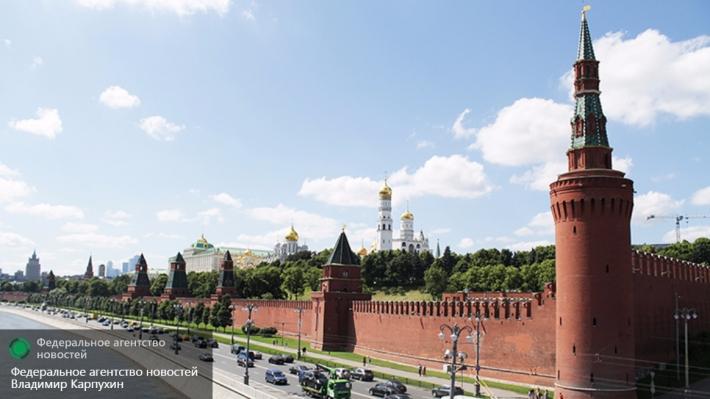 Навстрече минфинов Российской Федерации иУкраины вопрос долга обговаривать нестали