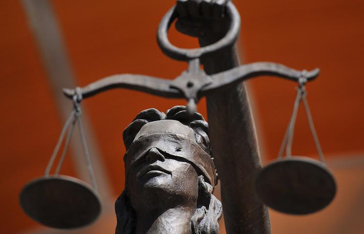 ГД позволила использовать присяжных врайонных судах при сокращении ихчисла