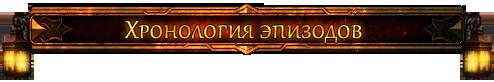 https://img-fotki.yandex.ru/get/31412/324964915.7/0_1653db_a618f6b7_orig