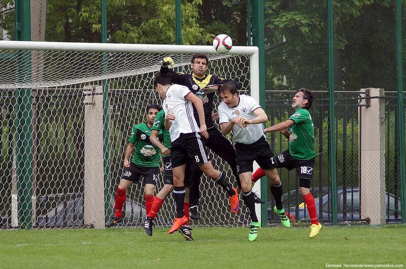 Лето. АртФутбол. Иран Германия. 05.06.16.02..jpg