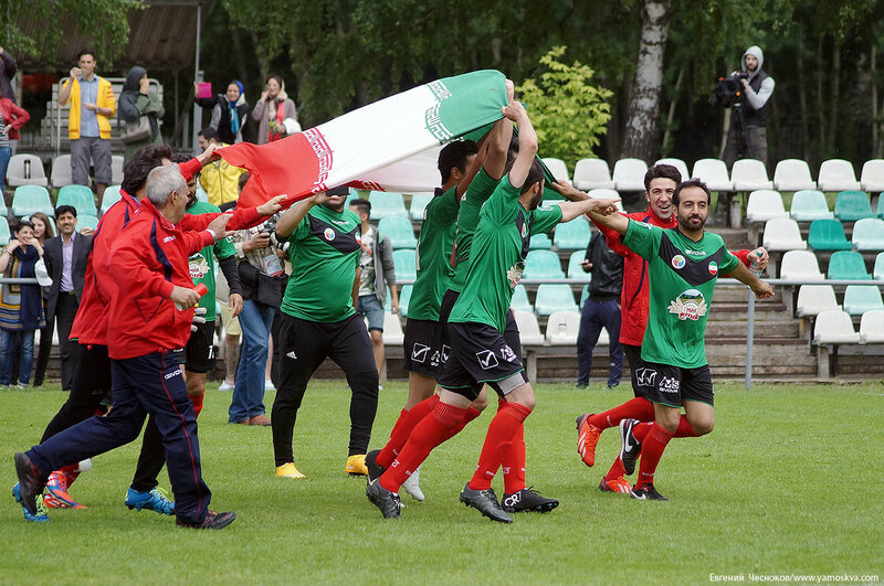 Лето. АртФутбол. Иран Германия. 05.06.16.03..jpg