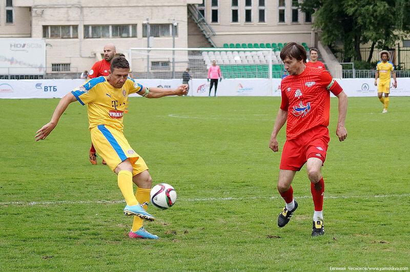 Лето. АртФутбол. Рос Румыния. 05.06.16.12..jpg