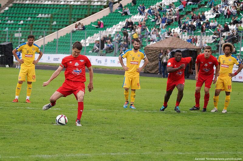 Лето. АртФутбол. Рос Румыния. 05.06.16.18..jpg