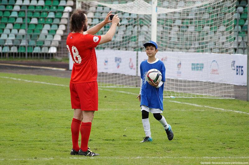 Лето. АртФутбол. Рос Румыния. 05.06.16.26..jpg