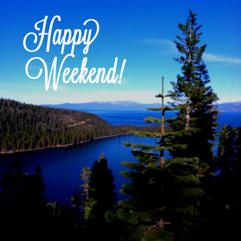 186170-Happy-Weekend.jpg