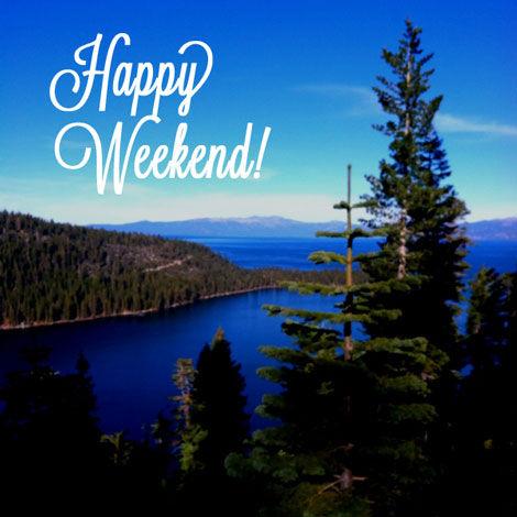 186170-Happy-Weekend.jpg