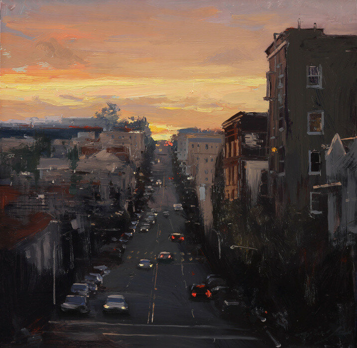 Hsin-Yao_Tseng_Sunset_in_California_St._14_x14__Oil_on_Panel_2014_yygcb6.jpg