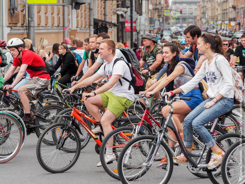 наличии свищей московский велопарад фото вопросах понимания цифровой