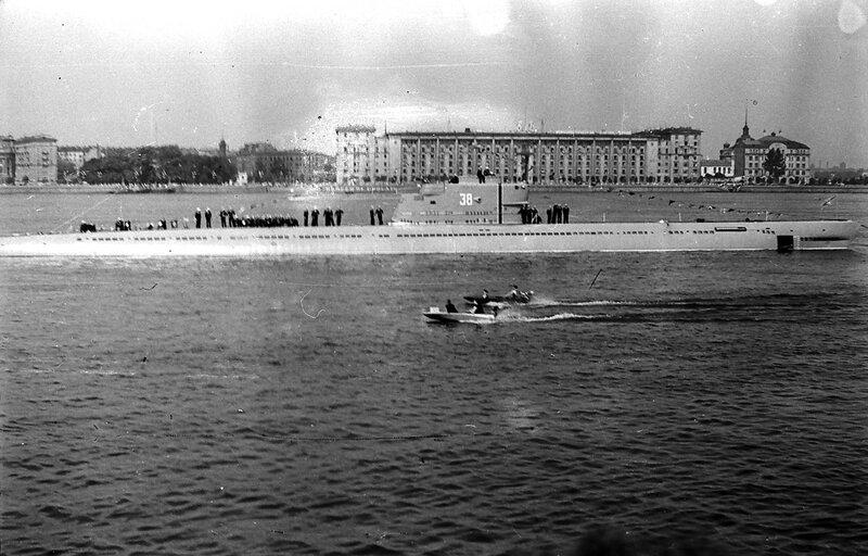 1957 Ленинград 005.jpg